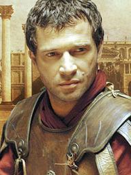 Marcus Corvinus