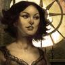 Filia, Tyrus's sister