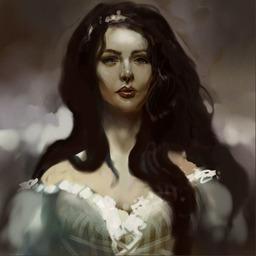 Immaat, Dionysos' sister