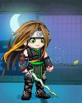 Thorn Shokubatsu