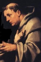 Father Jens