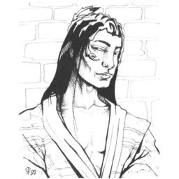 Shosuro Jocho