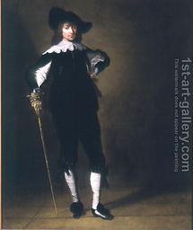 Lord Tissan