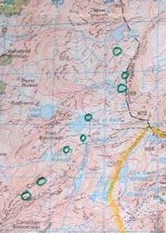 Slick's Map
