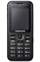 Slick's Mobile Phone