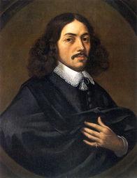 Jan van Haal