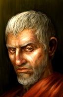 King Suthra