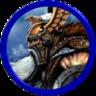 Dwarf King Remnar