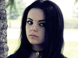 Galena Scytheborn