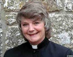 Granny MacIntosh