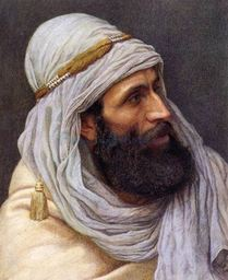 Abdul Qadir al Murati