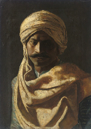 Iftikar al Murati