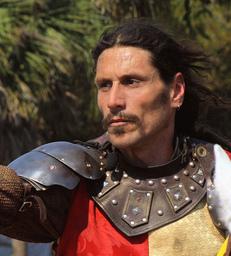 Gerard de Var Ville