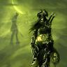 Niven Wraithorn