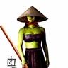 Sister Oni