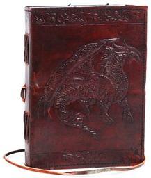 Raganash's Notebook