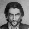 Landon Stavros
