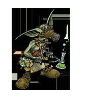 ---Twitch--- (Strangelight's Resident Alchemist and Sawbones)