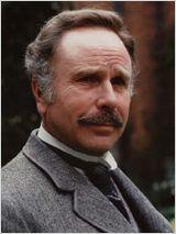 Eduard Tarbrusch