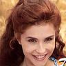 Rita Weiss