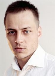 Arren Eisenberg