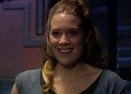 Chloe Quincy