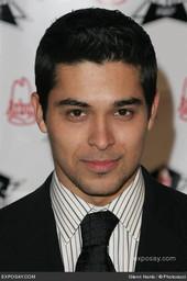 Efrim Vega