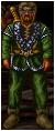Kledo Kamulos Assassin
