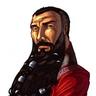 Twelfth Mage Jerrol