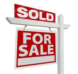 6. Pending Sale or Disbursal