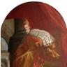 Giovanni Cornaro, doge di Venezia