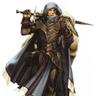 Marcus Darkmoor