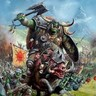Orc-Kind