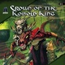 Crown of the Kobold King