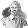 Guy de La Brosse