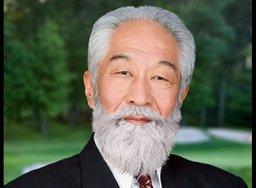 Mr.Yoshimo