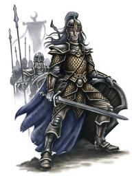 Everius Vulpi