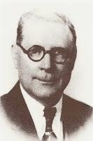 Josiah AYRES