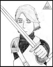Shinku Natsuzora