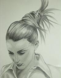Lili Arbest