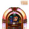 Barnaby's Jukebox