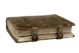 Handbuch: Land und Leute