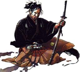 Hattori Tetsukai