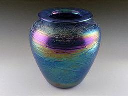 Vase of Carapal