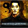 TAKAHASHI HIDENORI