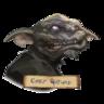 Chief Rendwattle Gutwad