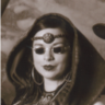 Zanazan of Zengezur