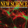 New Science Magazine