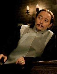 Huang Li