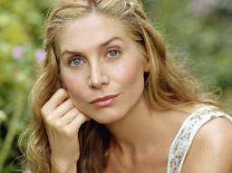 Karen Monroe